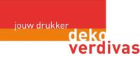 Deko Verdivas