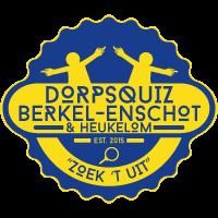 DorpsQuiz Berkel-Enschot