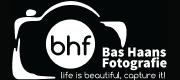 Bas Haans Fotografie