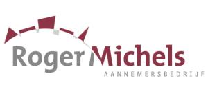 Roger Michels
