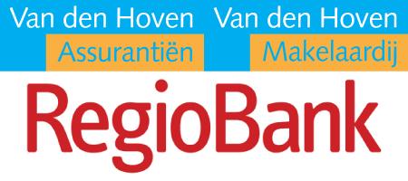 Regiobank Van den Hoven