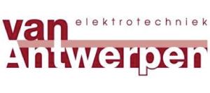 Van Antwerpen Elektrotechniek