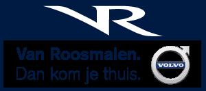 Volvo Van Roosmalen
