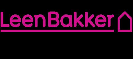 LeenBakker Aabe Fabriek