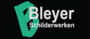 Bleyer Schilderwerken