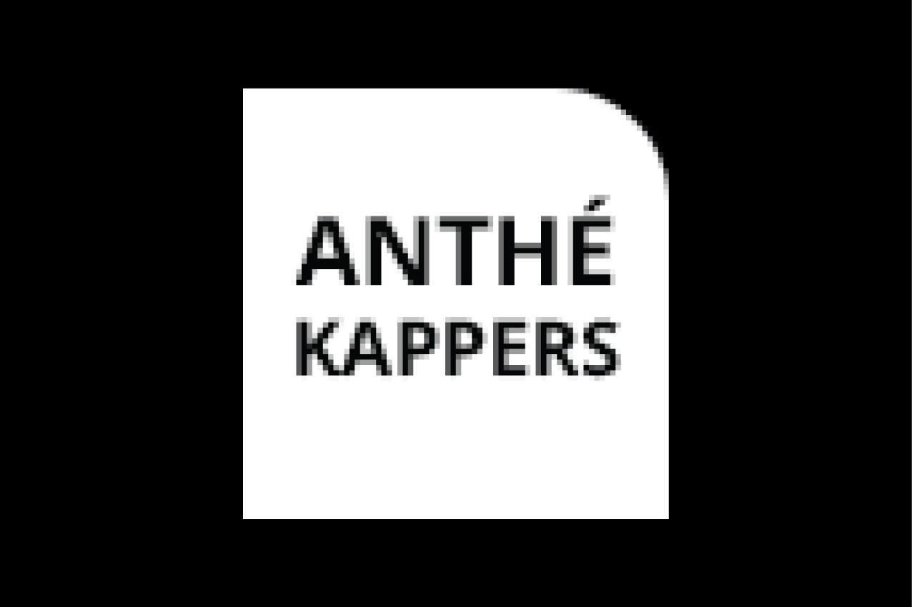 Anthé Kappers