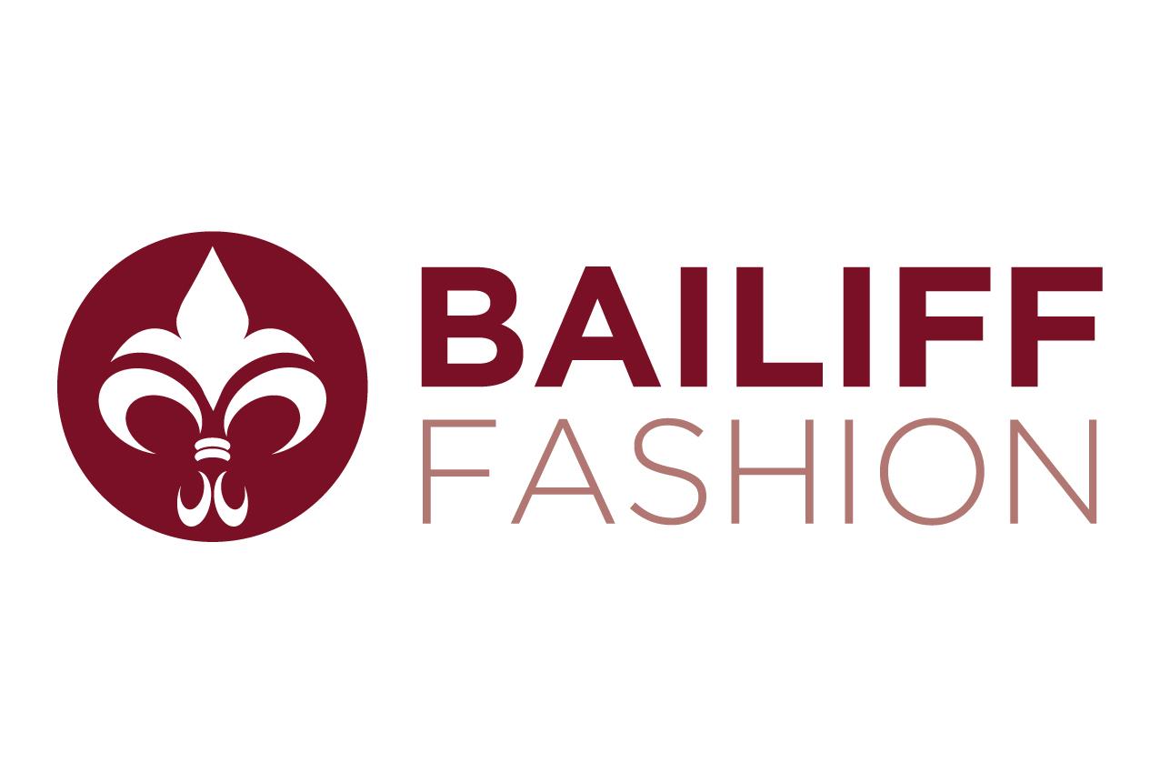 Bailiff Fashion