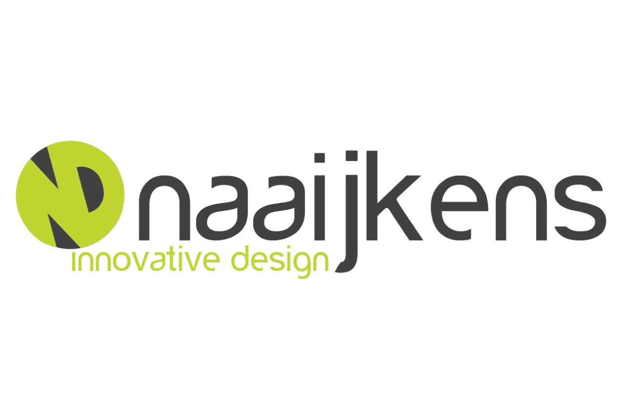 Naaijkens Innovative Design