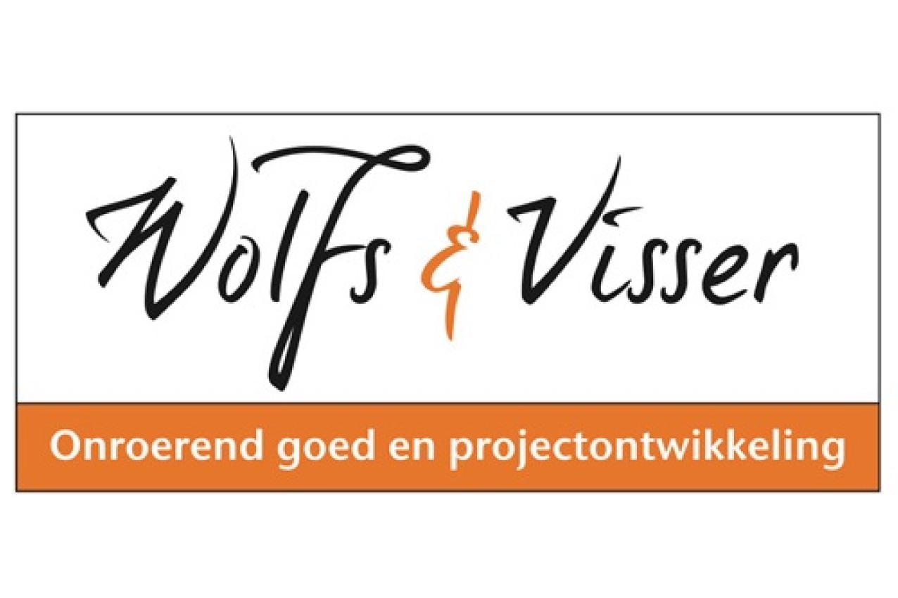 Wolfs & Visser