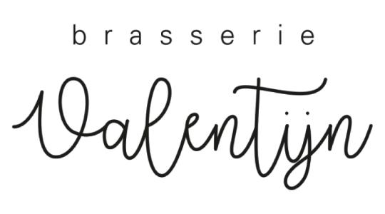 Brasserie Valentijn