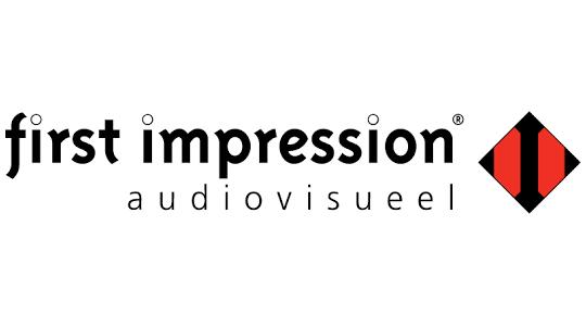 First Impression